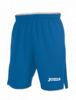 more info on Joma Eurocopa Short (Adults)