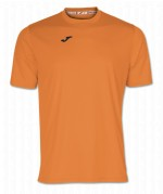 more info on Joma Combi Jersey Short Sleeved (Adults)