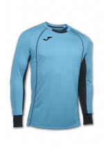 more info on Joma Protec Goalkeepers Jersey (Adults)