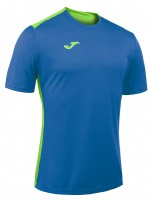 more info on Joma Campus II SS (Junior)
