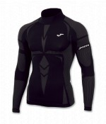 more info on Joma Brama Emotion Long Sleeved Top (Adults)