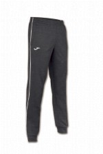 more info on Joma Campus II Polyfleece Tracksuit Bottoms (Adults)