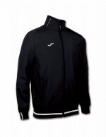 more info on Joma Campus II Microlight Jacket (Adults)