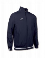 more info on Joma Campus II Microlight Jacket (Junior)