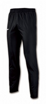 more info on Joma Campus II Microlight Pants (Adults)