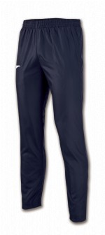 more info on Joma Campus II Microlight Pants (Junior)