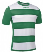 more info on Joma Europa III S/S Kit Deal (Adults)