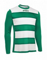 more info on Joma Europa III L/S Kit Deal (Junior)