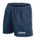 more info on Joma Prorugby Short (Junior)