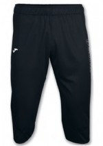 more info on Joma Vela Short (Adults)