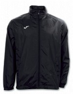 more info on Joma Iris Rain Jacket (Junior)