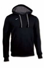 more info on Joma Comfort Hooded Top (Adults)
