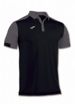 more info on Joma Comfort Polo (Adults)