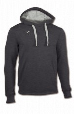 more info on Joma Comfort Hooded Top (Junior)