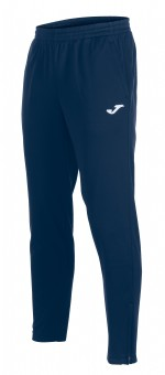 more info on Joma Combi Nilo Polyfleece Tracksuit Bottoms (Adults)