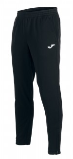more info on Joma Combi Nilo Polyfleece Tracksuit Bottoms (Junior)