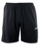 more info on Joma Costa Tricot Short (Junior)