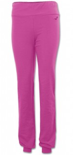 more info on Joma Combi Amazona Cotton Long Pant Womens (Adults)