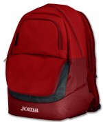 more info on Joma Diamond II BackPack