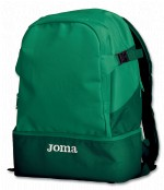more info on Joma Estadio III BackPack