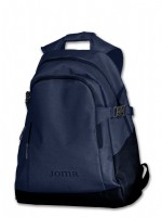 more info on Joma Street BackPack