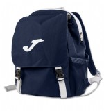 more info on Joma City BackPack