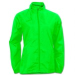 more info on Joma Galia Rain Jacket (Junior)