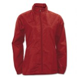 more info on Joma Galia Rain Jacket (Adults)