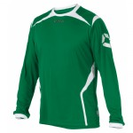 more info on Stanno Torino Shirt L/S (Junior)