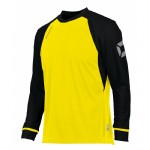 more info on Stanno Liga Kit Deal L/S (Pisa Short) (Adults)