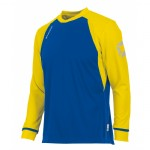 more info on Stanno Liga Kit Deal L/S (Club short) (Adults)