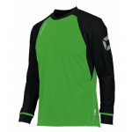 more info on Stanno Liga Kit Deal L/S (Club Short) (Junior)
