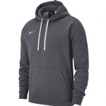 more info on Nike Lifestyle Team Club 19 Hoodie (Adults)