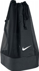 more info on Nike Club Team Ball Bag