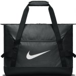 more info on Nike Club Team Duffel-Small