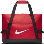 more info on Nike Club Team Duffel - Medium