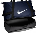 more info on Nike Club Team Hardcase - Large