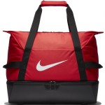 more info on Nike Club Team Hardcase- Medium