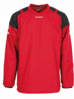more info on Stanno Centro All Weather Top (Adults)