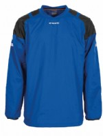 more info on Stanno Centro All Weather Top (Junior)