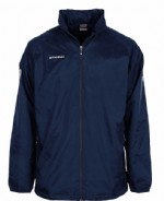 more info on Stanno Centro All Weather Jacket (Adults)