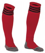 more info on Stanno Ring Sock (Junior)