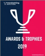TRENDSETTING AWARDS 2019 NOW ONLINE!