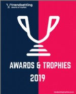 view Trendsetting Awards 2019 products